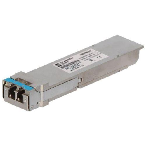100G CFP4 0.07 (OM3)0.1 (OM4)km 100GCFP4E-SR4