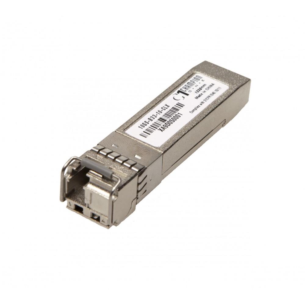 SFP+ SF 10GBase-LR 1330nm 10km