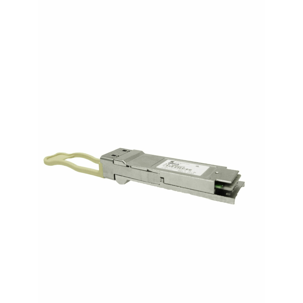 40G QSFP+ 10km 40GQSFP+E-LR4 from Champion ONE