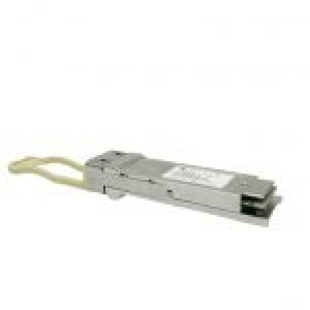 40GBase-PSM IR4 QSFP+
