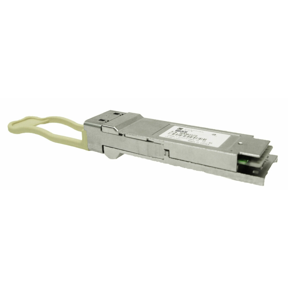 QSFP-40G-CSR-S Cisco Compatible 300/300m QFSP+ 40GBase-SWDM4 Transceiver from Champion ONE