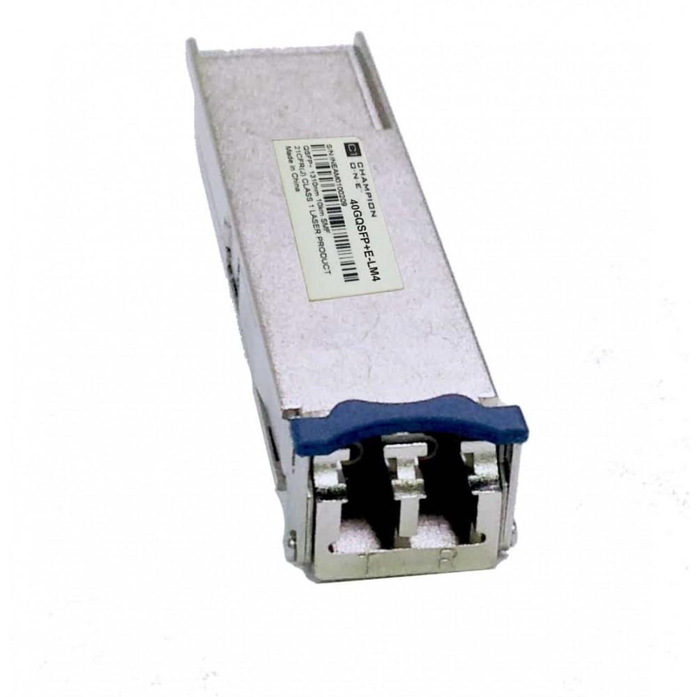 40GBase-LM4 QSFP+ 140m/160m