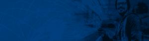 ChampionOne - Joins Legrand Press Release