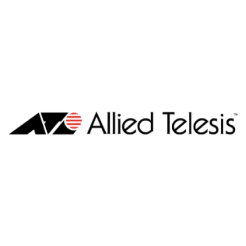 Allied Telesis Transceivers