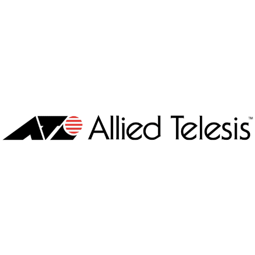 Allied Telesis DACs