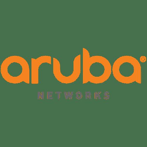 Aruba DACs