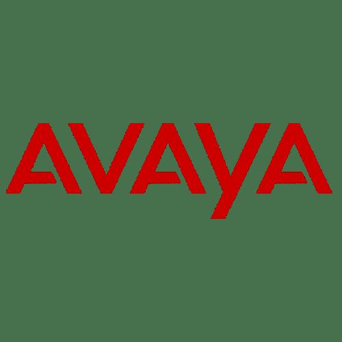 Avaya Transceivers