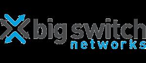 Big Switch Networks Champion ONE Partner Program