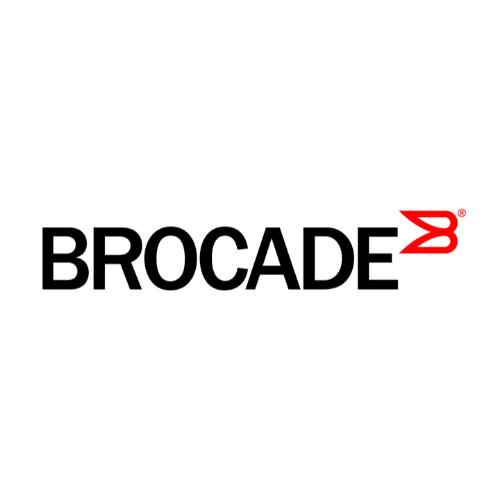 Foundry-Brocade DACs