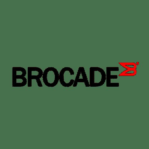 Foundry-Brocade Transceivers