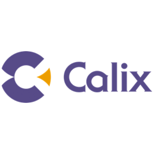Calix DACs