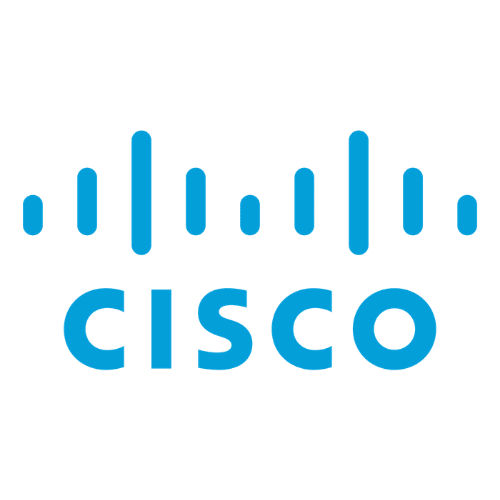 Cisco DACs