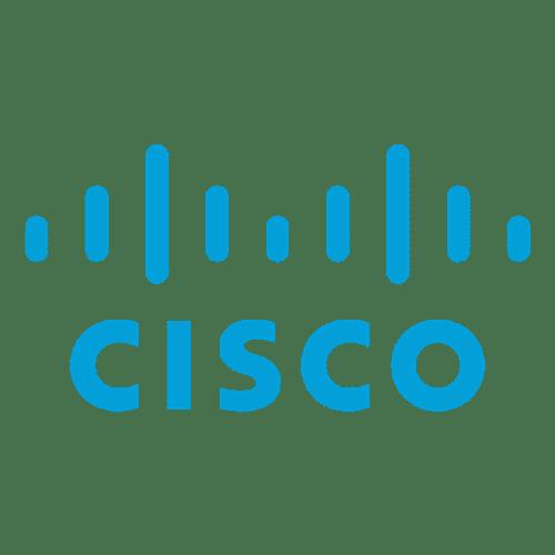 Cisco Transceivers
