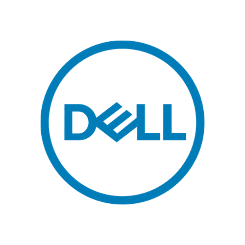Dell Transceivers