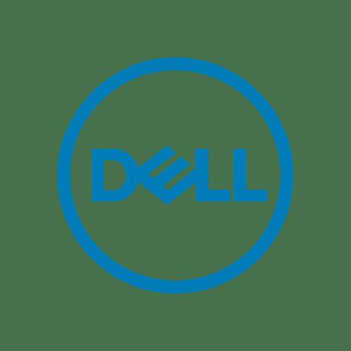 Dell DACs