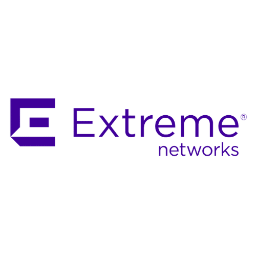 Extreme Networks AOCs