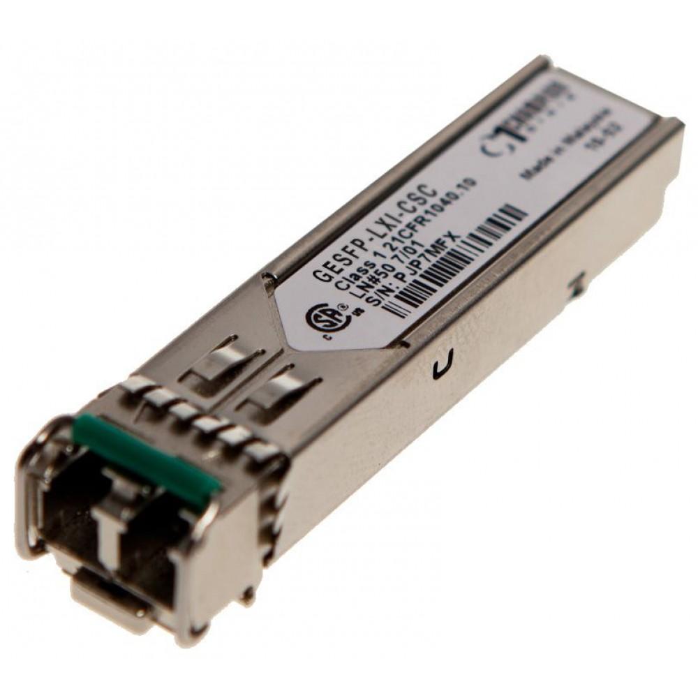SFP 1000Base-LX 10km Transceiver