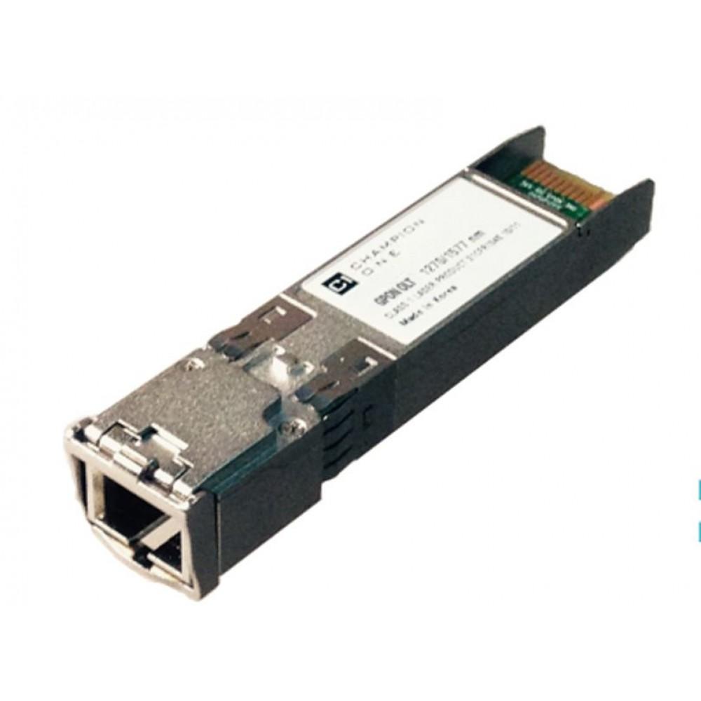 GPON OLT B+ - ITU-T G.984 Class B+ 1490/1310 nm
