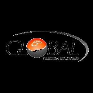 Global Telecom Solutions for Champion ONE Partner Program