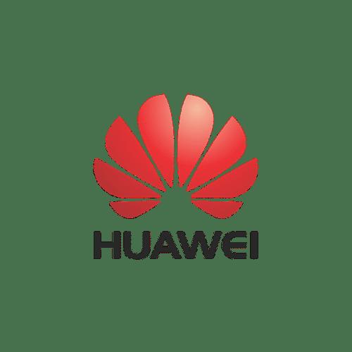 Huawei Transceivers