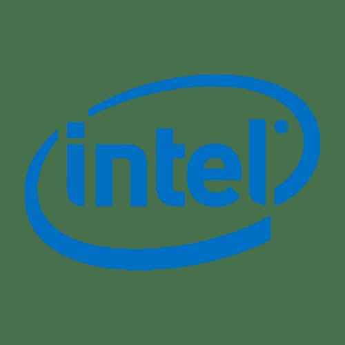 Intel DACs