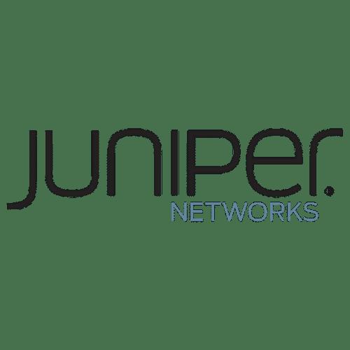 Juniper DACs