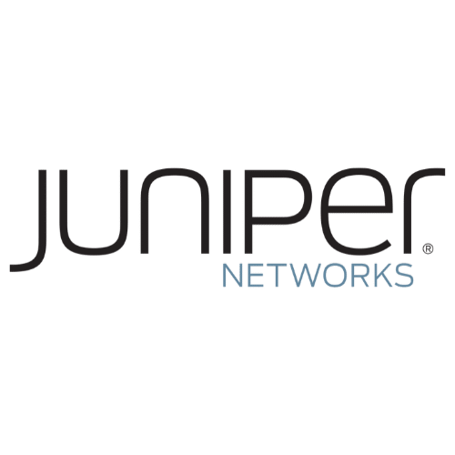 Juniper Transceivers