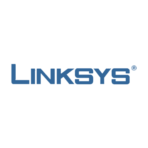 Linksys Transceivers