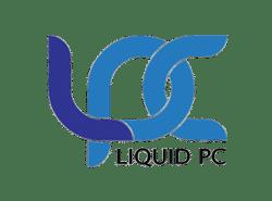 Liquid PC for Champion ONE Partner Program