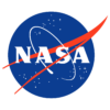 NASA - agency Champion ONE serves