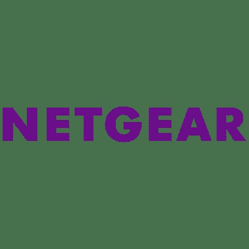 Netgear DACs