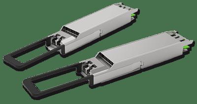 osfpmsa optical transceivers