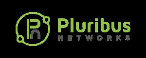 Pluribus Networks for Champion ONE Partner Program