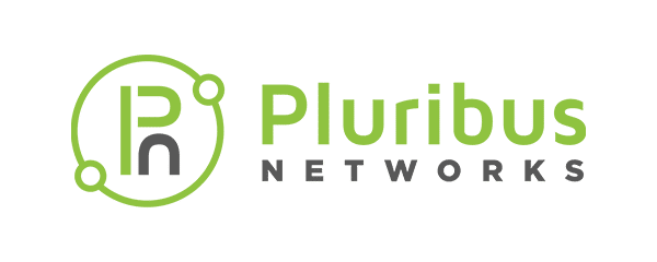 Pluribus open networking software