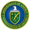 United State Department of Energy