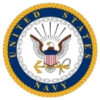 United State Navy
