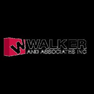 Walker and Associates for Channel ONE Partner Program